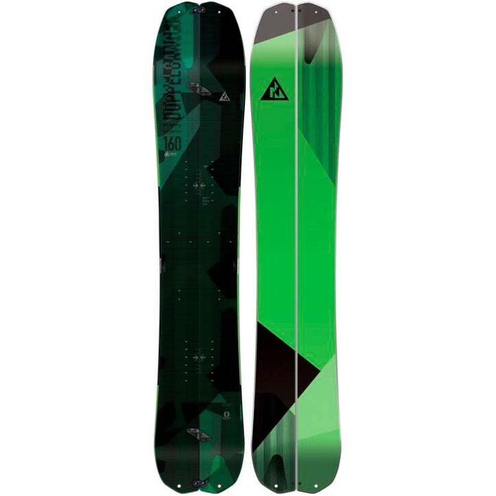 nitro-doppelganger-160-split-boards