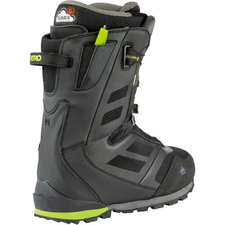 nitro-incline-tls-slitboards-boots