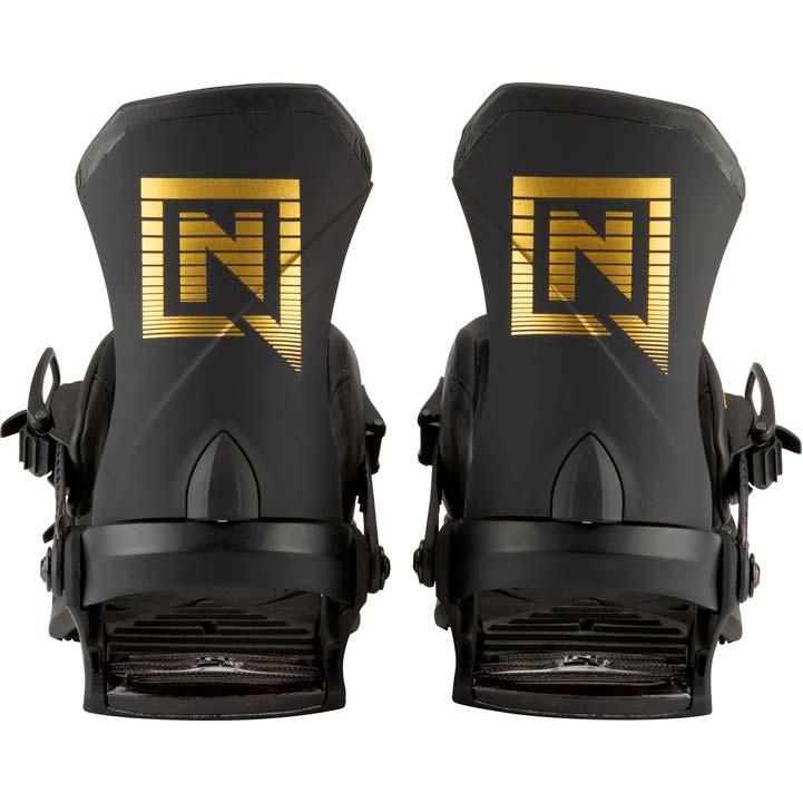nitro-team-pro-goldy-siteet
