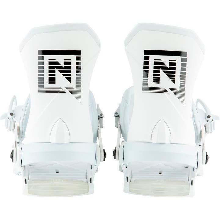 nitro-team-pro-white-shadow-siteet