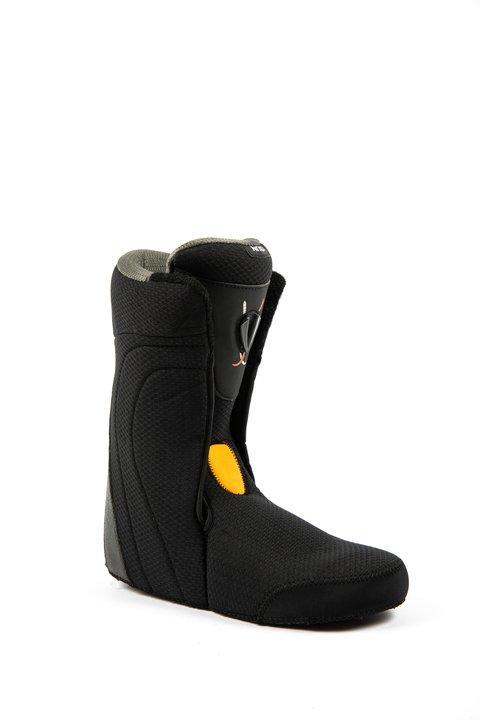 nitro-incline-tls-slitboards-boots-sisäkenkä